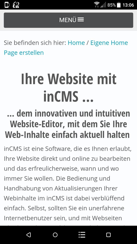 incms-mobil-03.jpg