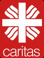 Caritas_logo_rot-weiss.png