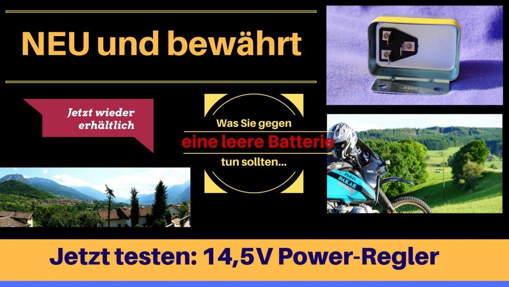 Batterie-laden-ab-jetzt-ueberfluessig-2.jpg
