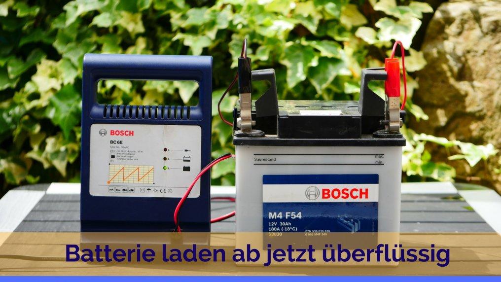 Batterie-laden-ab-jetzt-ueberfluessig.jpg