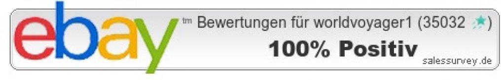 Ebay-Bewertungen.jpg