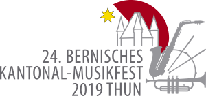 BKMF-2019-Logo_b300.png