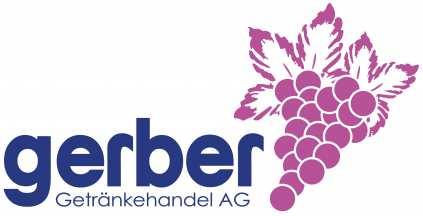 Gerber_Logo_def.jpg