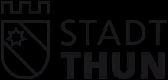 Logo_Stadt_Thun.png