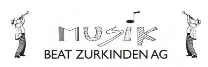 Musik-Zurkinden.jpg