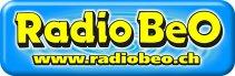 Radio_BeO_Logo_modern_rgb_800x263px-002.jpg