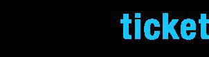 Starticket-Logo-RGB-schwarz-blau.png