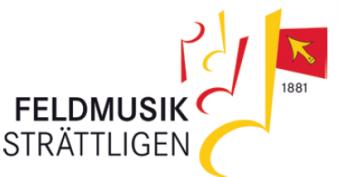 feldmusik-straettligen-logo.PNG