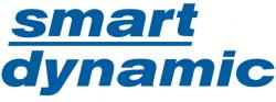 smart-dynamic.png