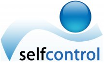 selfcontrol-logo-2.jpg