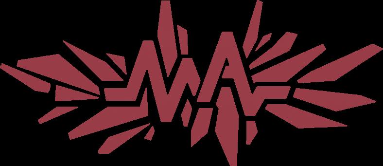 Mirayon_Logo_Symbol.png