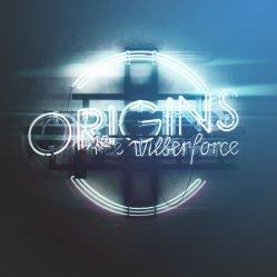 the Wilberforce - Origins