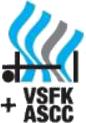 Verband Schweizerischer Feuerungskontrolleure