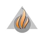 Geschäftsstelle Feuerungskontrolle