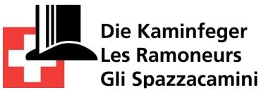 Schweizer Kaminfegermeister Verband