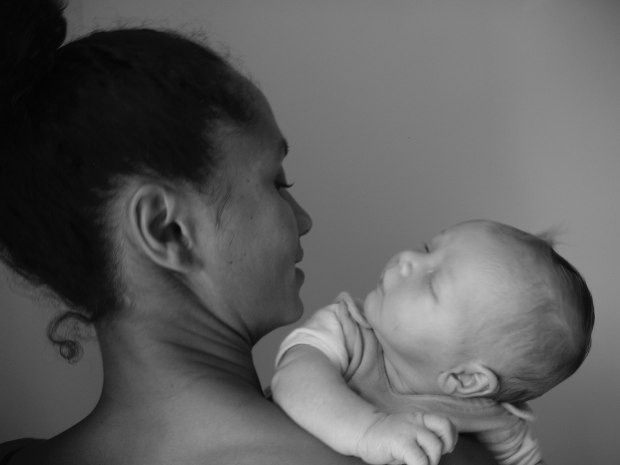 Vera-Achana_Baby.jpg
