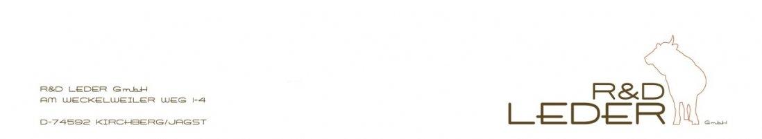 rd-leder-logo2.jpg
