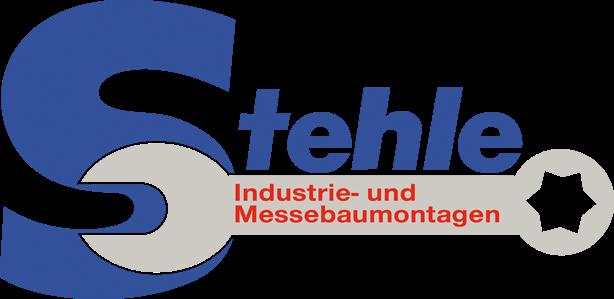 Logo-original_6.png