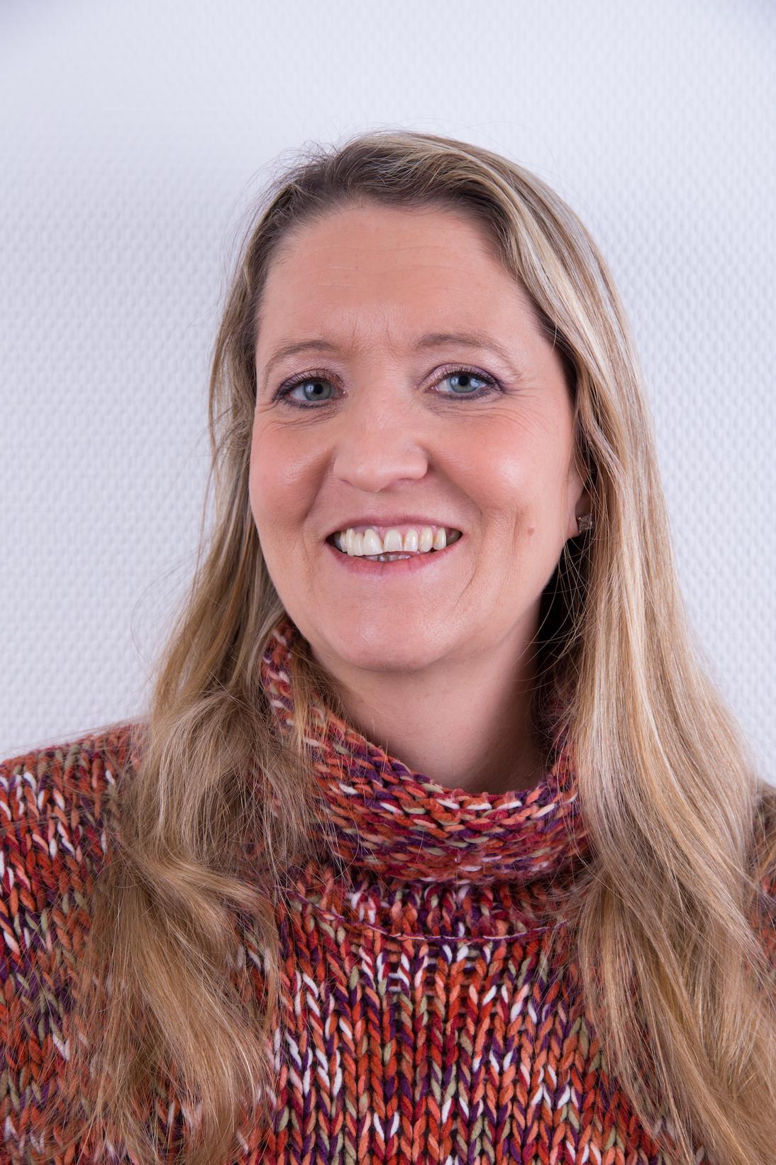 Juliane Krause