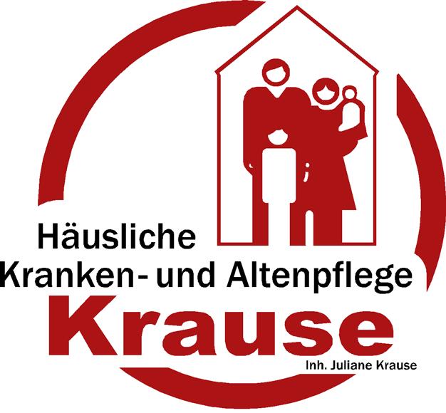 Logo-Krause.png