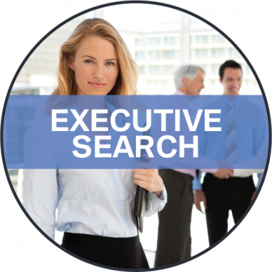 RT-Executive-Search_3.png