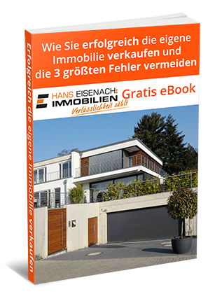 eBook-cover-immobilie-1.png