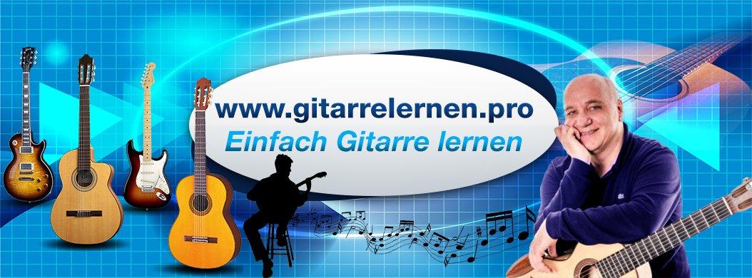 Header-Gitarrelernen-pro-2.jpg