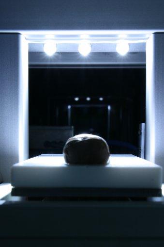 20071213-Kdorf-Projekt-Mars-108-001.jpg