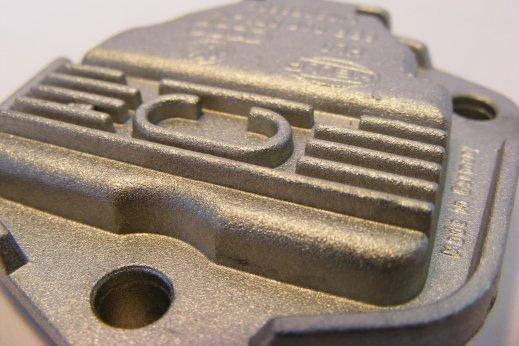 DSCF2243-001.jpg