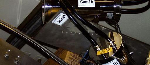 Kamera-neu-16-7.JPG