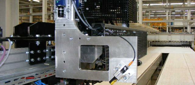 LKW-16-7.JPG