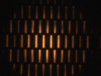 led3200of21_002_150.jpg