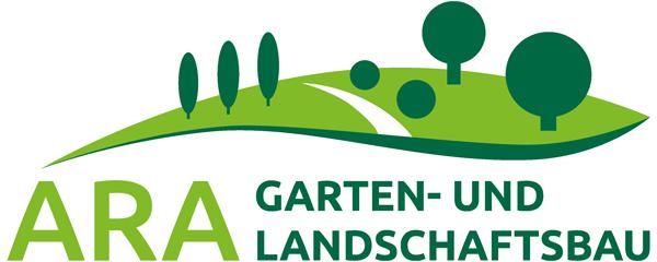 Garten-und Landschaftsbau Stuttgart - ARA Gartenbau
