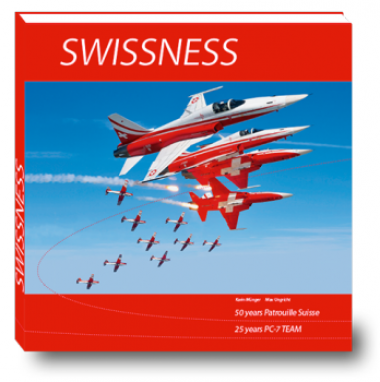 swissness.parsys.82627.Image.png