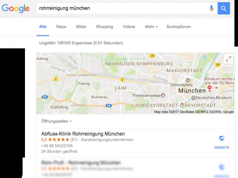 Christoph Specht Seo Online Marketing In Ravensburg