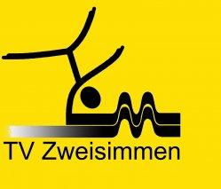 TVLogoTRANSPARENT_gelb_2.jpg