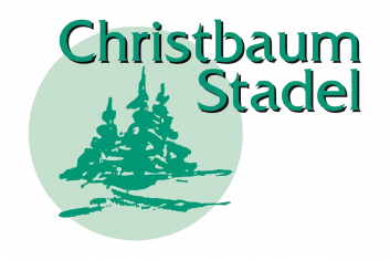 christbaumstadel_gundelfingen_logo_freigestellt.png