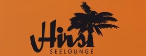 Hirsi Seeglounge