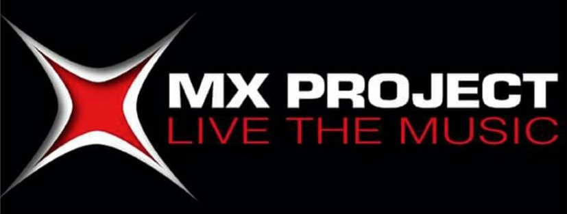 MX-Project.jpg