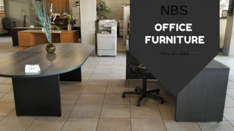 Office Furniture El Paso Tx Nbs New Used Furniture