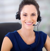 pretty-young-telephonist-with-headphones-closeup-portrait_xs.jpg