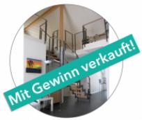 schenk_immobilien_bern_2.png