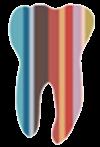 Logo Zahnarzt Spranz