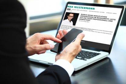 Bewerbungs-Homepage.jpg