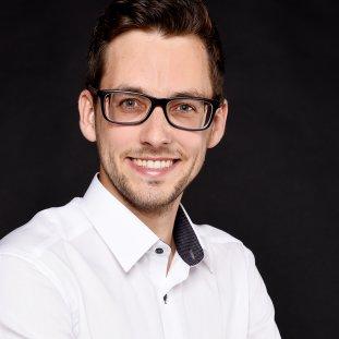 Business-Mitarbeiter-Portrait-BaselNatascha-Jansen-PHOTOGRAPHY_0d7.jpg