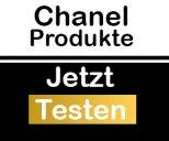Chanel Produkttester gesucht