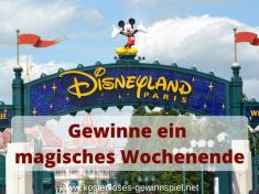 Disneyland-Tickets-Gewinnspiel.png
