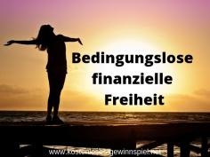 Finanzielle-Freiheit.png