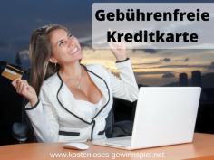 Gebuehrenfreie-Kreditkarte.png