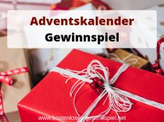 Gewinnspiel-Adventskalender-online-kostenlos.png